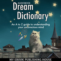 Dream Dictionary - My Ebook Publishing House