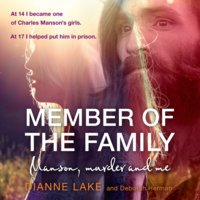 Member of the Family - Dianne Lake