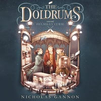 The Doldrums and the Helmsley Curse - Nicholas Gannon