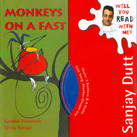 Monkeys on a Fast - Kaushik Viswanath