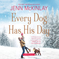 Every Dog Has His Day - Jenn McKinlay