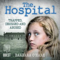 The Hospital - Barbara O'Hare