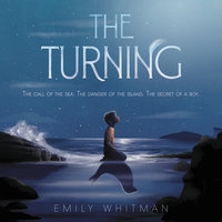 The Turning - Emily Whitman