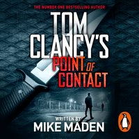 Tom Clancy's Point of Contact - Mike Maden