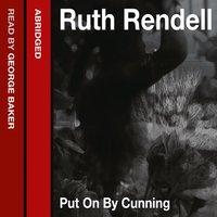 A Judgement In Stone Audioboek Ruth Rendell Storytel border=