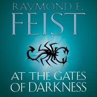 King Of Foxes Audioboek Raymond E Feist Storytel border=