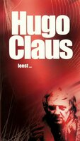 Hugo Claus leest ... - Hugo Claus