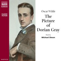 the picture of dorian gray and dr jekyll and mr hyde essay Jekyll and dorian gray looks are not what they seem to be in oscar wilde's the picture of dorian gray and robert louis stevenson's the strange case of dr jekyll and mr  hyde.