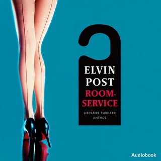 Roomservice - Elvin Post