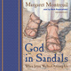 This intimate biography about thehuman side of jesus isan imaginativejourney through the biblical ...