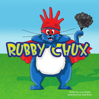 Rubby Chux - Lucy Forster