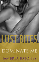Dominate Me - Jambrea Jo Jones