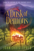 A Dusk of Demons - John Christopher