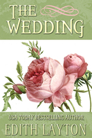 The Wedding - Edith Layton