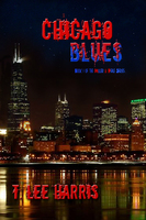 Chicago Blues - T. Lee Harris