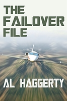 The Failover File - Al Haggerty