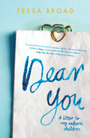 Dear You - Tessa Broad