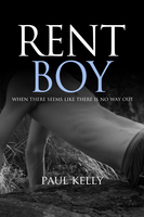 Rent Boy - Paul Kelly