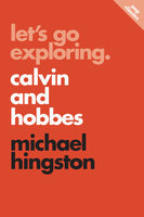 Let's Go Exploring - Michael Hingston