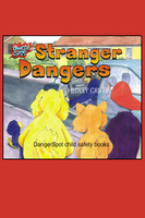 Stranger Dangers - Hedley Griffin