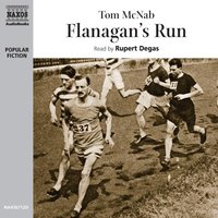 Flanagan's Run - Tom McNab