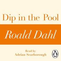 dip in the pool by dahl essay