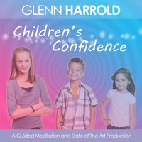 Children's Confidence - Glenn Harrold