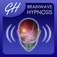 Binaural Deep Sleep Hypnosis - Glenn Harrold