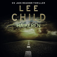 Haikeren - Lee Child