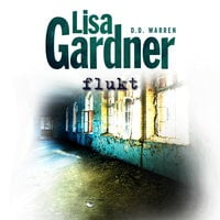 Bilderesultat for flukt lisa gardner