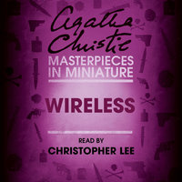 Wireless - Agatha Christie