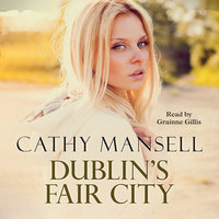 Dublin's Fair City - Cathy Mansell