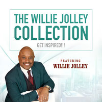 The Willie Jolley Collection - Willie Jolley