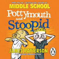 Pottymouth and Stoopid - James Patterson