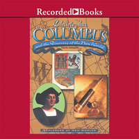 Christopher Columbus and the Discovery of the New World - Carole Gallagher
