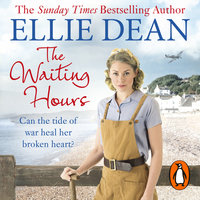 The Waiting Hours - Ellie Dean