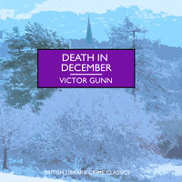 Death in December - Victor Gunn