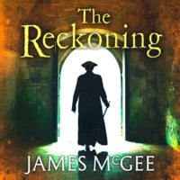 The Reckoning - James McGee