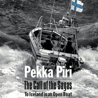 The Call of the Sagas - Pekka Piri