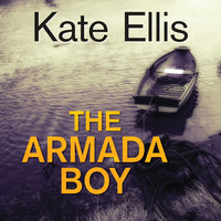 The Armada Boy - Kate Ellis
