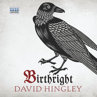 Birthright - David Hingley