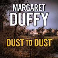Dust to Dust - Margaret Duffy