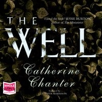 The Well - Catherine Chanter