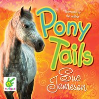 Pony Tails - Sue Jameson