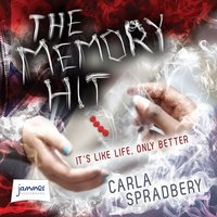 The Memory Hit - Carla Spradbery