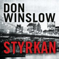 Styrkan - Don Winslow