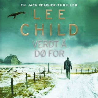 Verdt å dø for - Lee Child