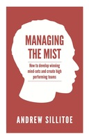 Managing the Mist - Andrew Sillitoe