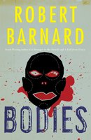 Bodies - Robert Barnard