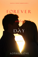 Forever and a Day - Sophie Love